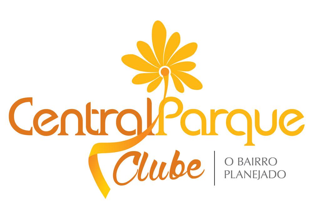 Marca-Central-Parque-Clube_Menor