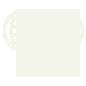 icones empre poliesp
