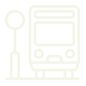 icones empre pontoonibus